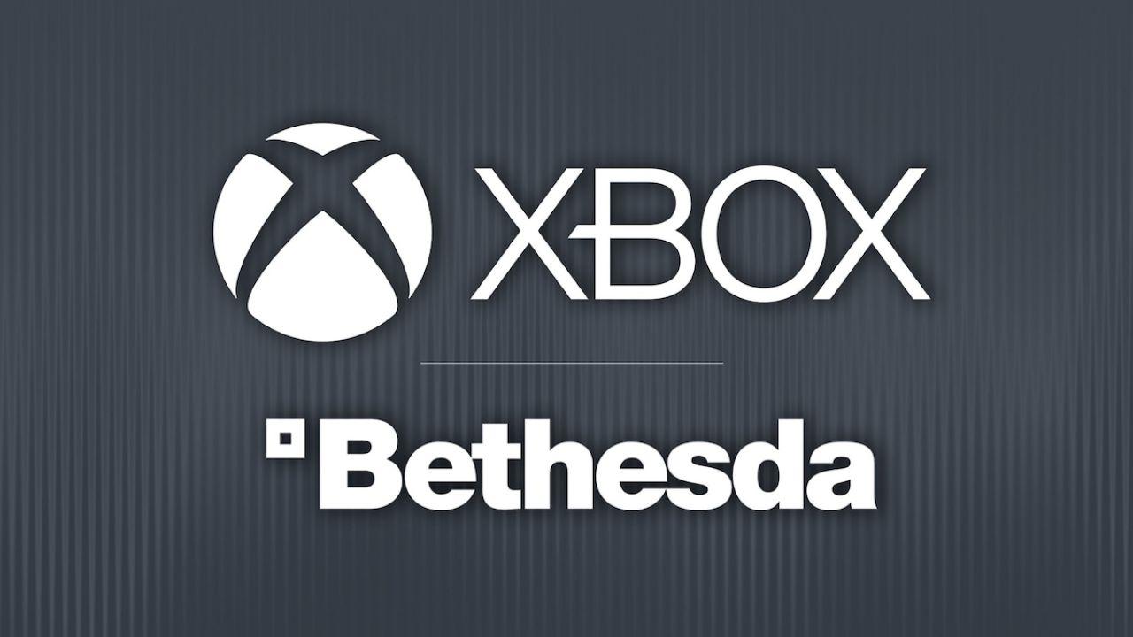 """Microsoft vuole che i giochi Bethesda """"escano prima o siano migliori"""" su Xbox, afferma un dirigente"""