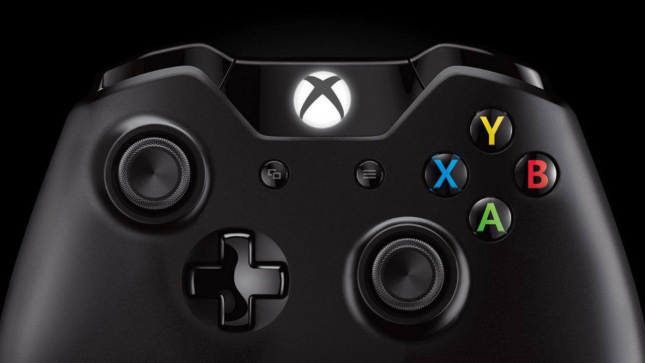 I controller Xbox usano ancora le batterie AA per via di un accordo con Duracell, sostiene un portavoce