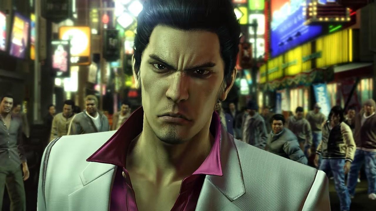 Yakuza, il creatore della serie vorrebbe provare a fare qualcosa di diverso