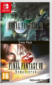 Final_Fantasy_7_8_Remastered_NS_2D_PACKSHOT_WITH_CASE_EN