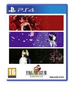 Final_Fantasy_8_Remastered_PS4_2D_With_Case_EN
