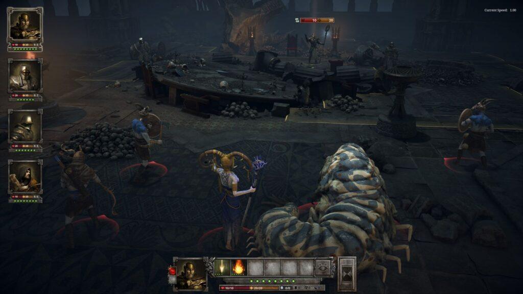 King_Arthur_Knights_Tale__Screenshot_2