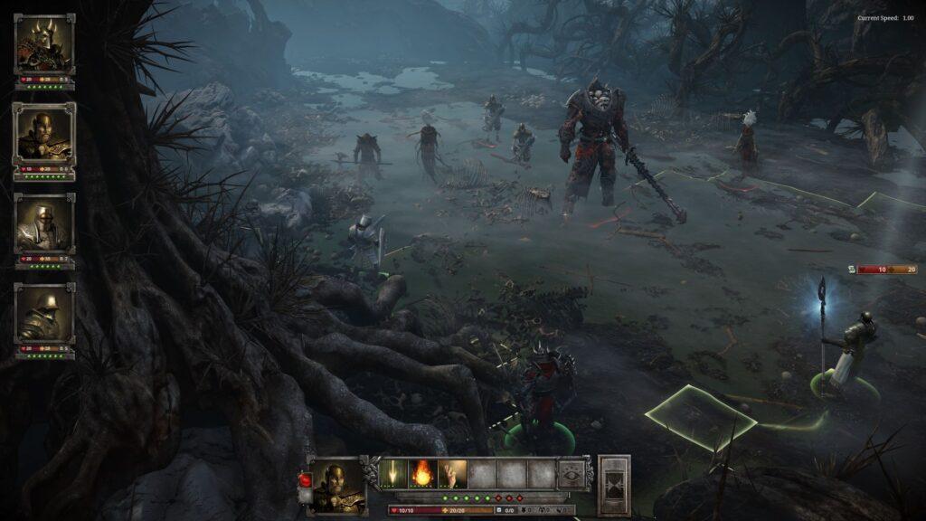 King_Arthur_Knights_Tale__Screenshot_3