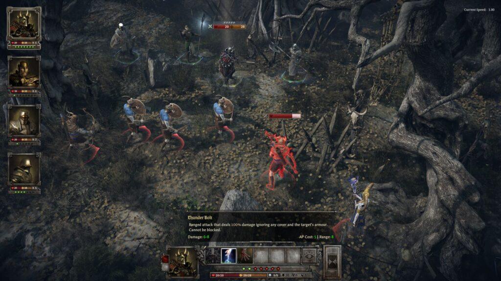 King_Arthur_Knights_Tale__Screenshot_4