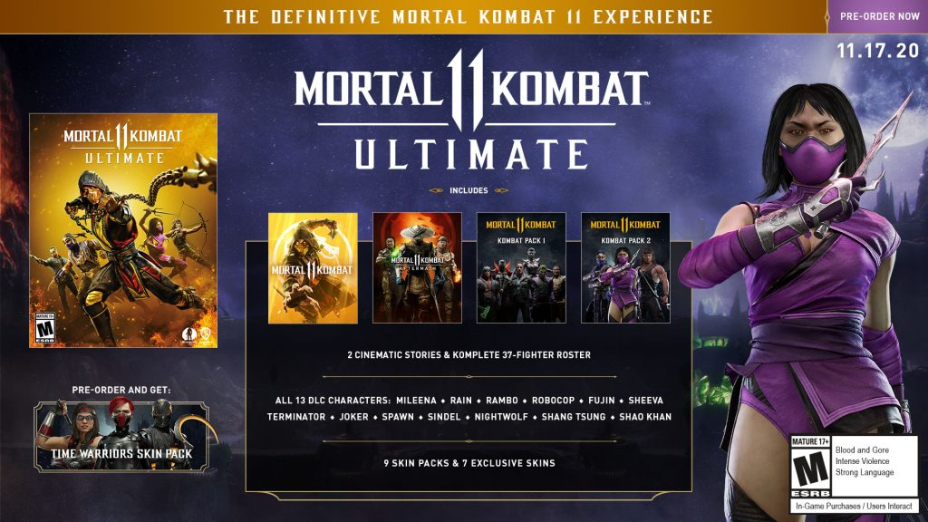 Mortal-Kombat-11-Ultimate