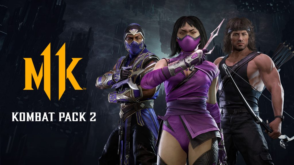 Mortal-Kombat-11-Ultimate-Kombat-Pack-2