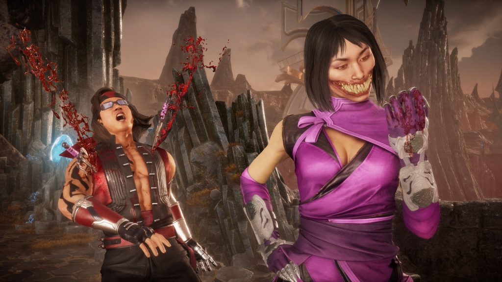 Mortal-Kombat-11-Ultimate-Mileena-2