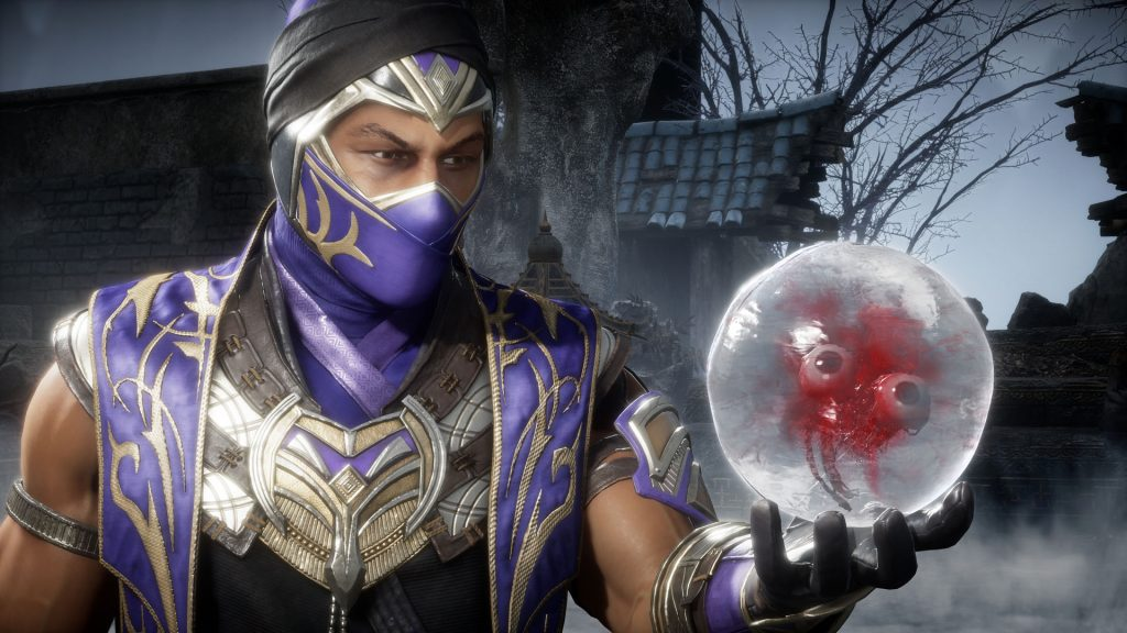 Mortal-Kombat-11-Ultimate-Rain-1