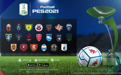 PES2021_DP2_League_SerieB