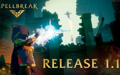 Spellbreak_Patch1-1_Promo