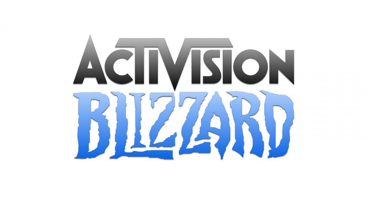 Activision Blizzard, aperta una causa in California per accuse di molestie e discriminazione verso le donne