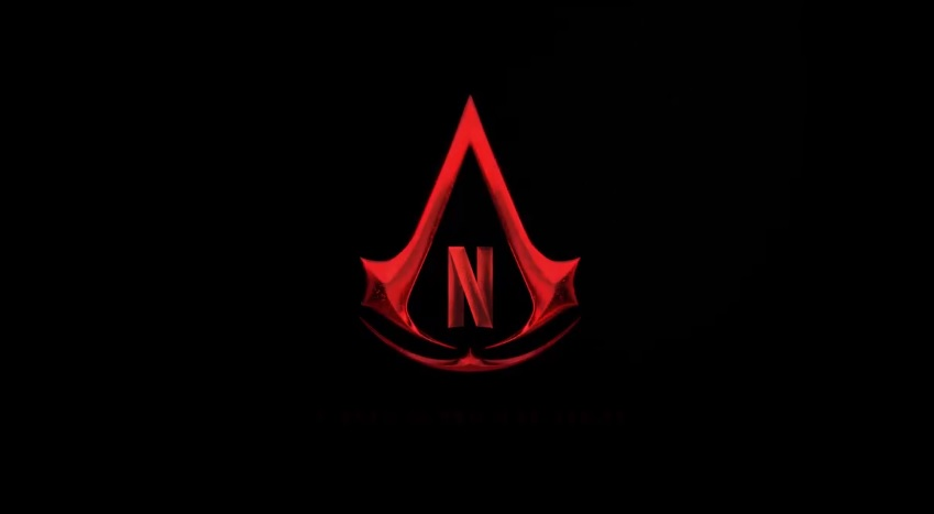 Assassin's Creed, annunciata la serie TV live-action per Netflix