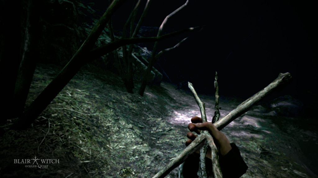 blair-witch-oculus-quest-edition-img03