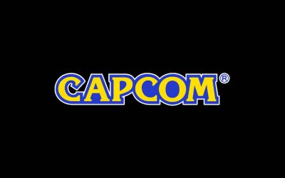 capcom-logo-2
