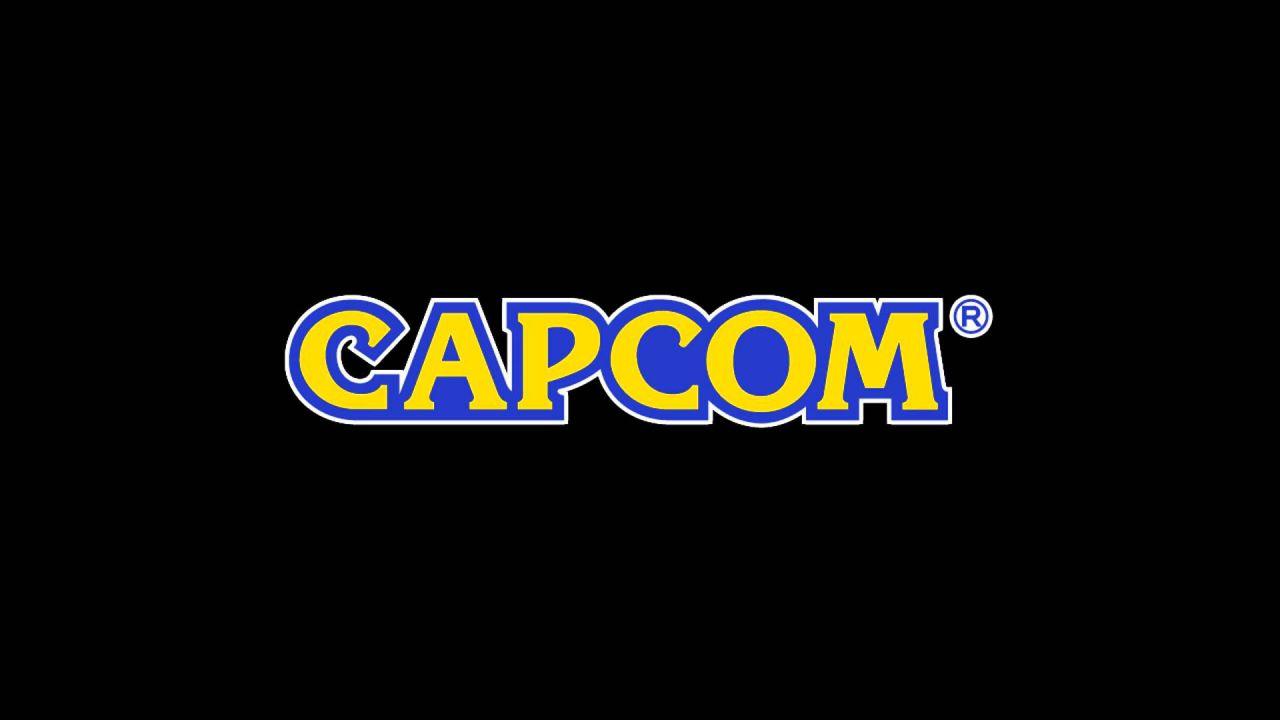 Capcom Cup cancellata a causa del COVID-19: previsto un Season Final online