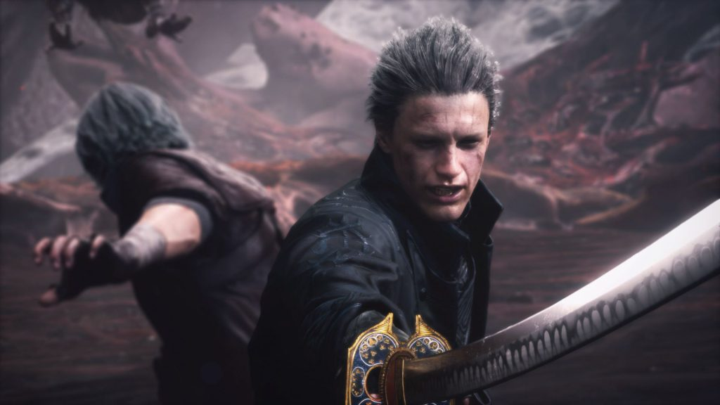 devil-may-cry-5-special-edition-ms-store-img01