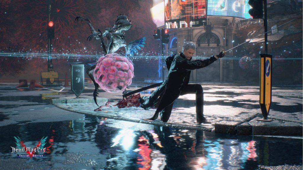 devil-may-cry-5-special-edition-ms-store-img02