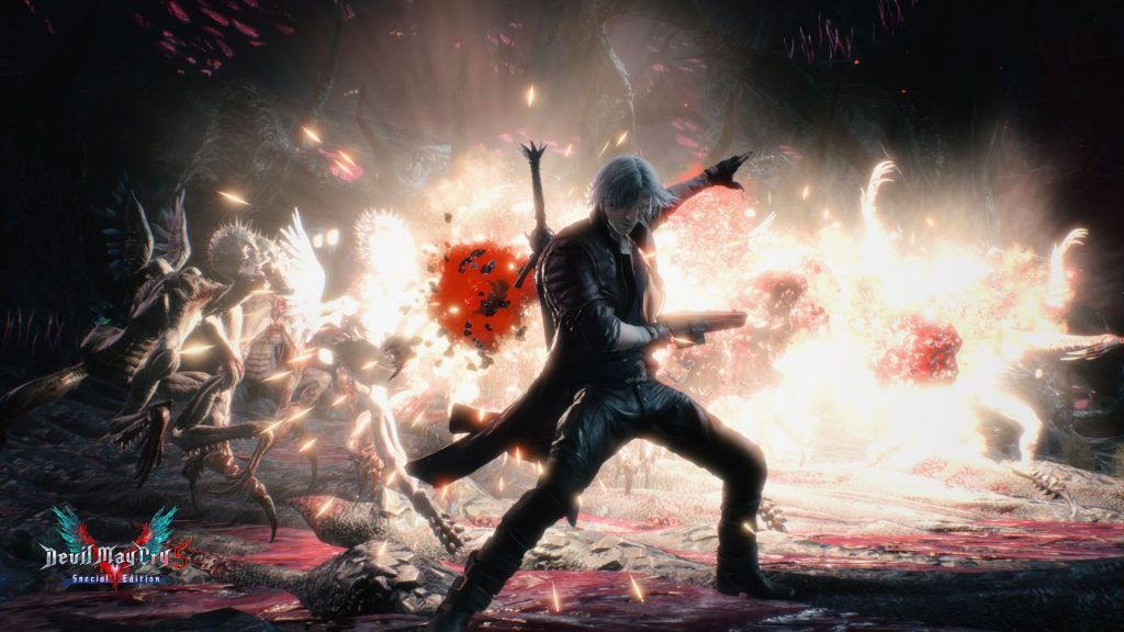 devil-may-cry-5-special-edition-ms-store-img06