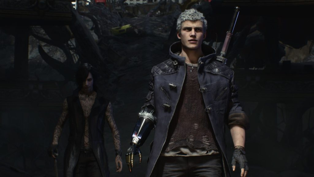 devil-may-cry-5-special-edition-ms-store-img07