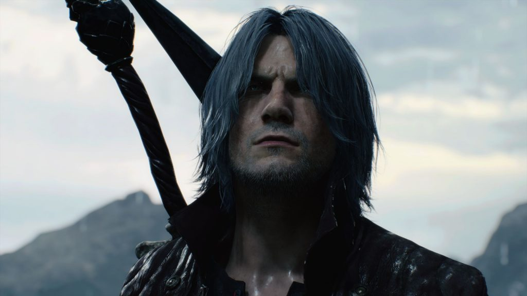 devil-may-cry-5-special-edition-ms-store-img08