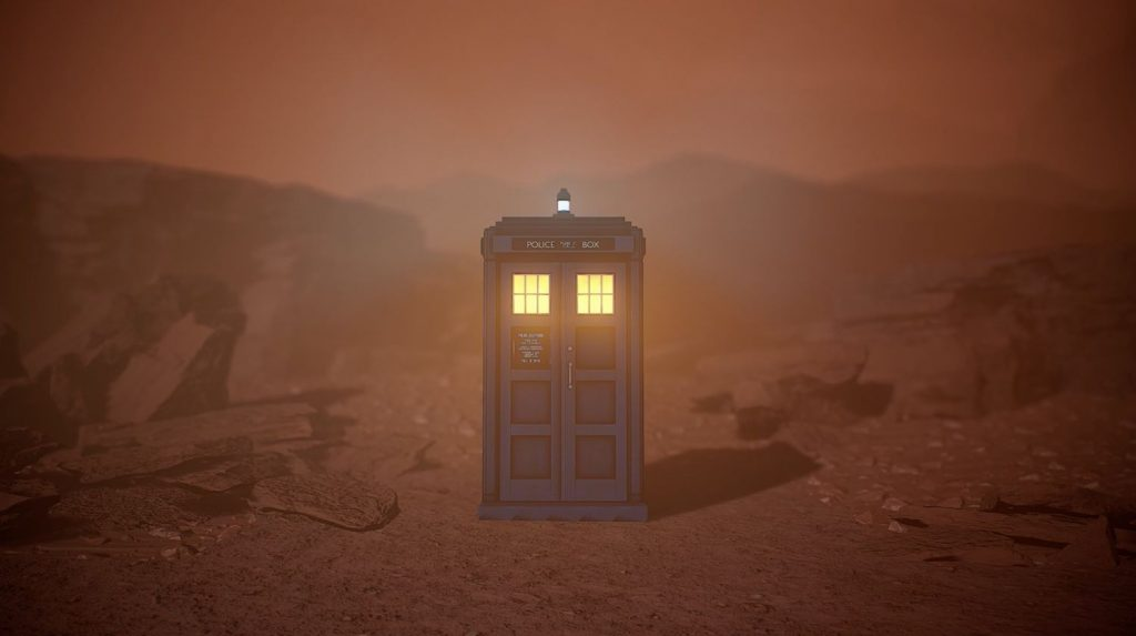 doctor-who-the-edge-of-reality-img02
