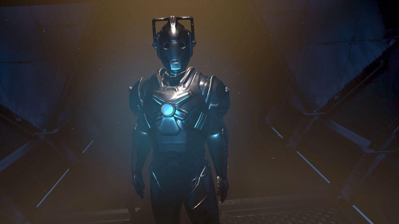 Doctor Who The Edge of Reality, annunciata la data di uscita: arriva a settembre