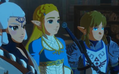 hyrule-warriors-age-of-calamity-alleati-trailer