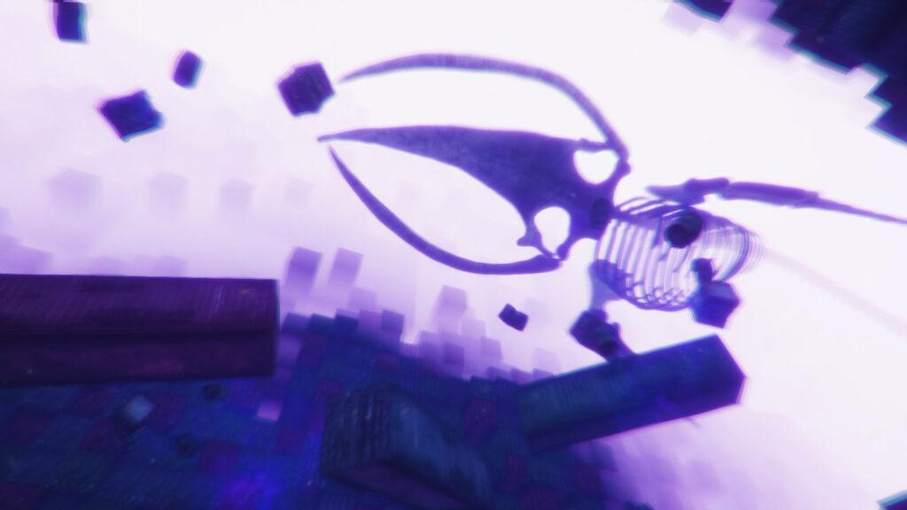 in-sound-mind-halloween-09