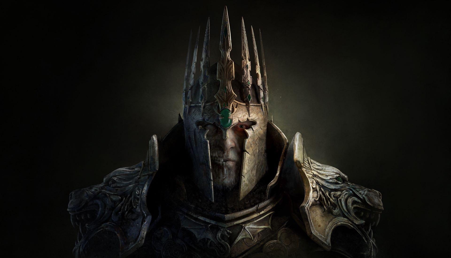 King Arthur Knight's Tale, data di uscita in Early Access posticipata di qualche giorno