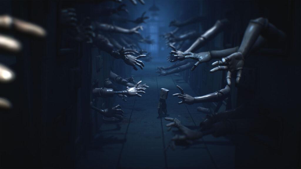 little-nightmares-2-hospital-img2