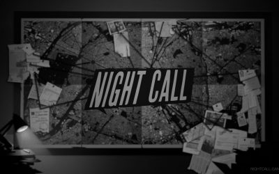 night-call-map-key-art