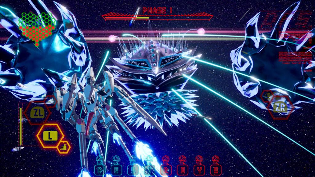 no-more-heroes-3-nintendo-direct-oct20-4