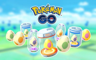 pokemon-go-egg-changes-2020
