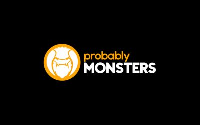 probablymonsters-logo