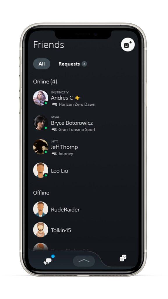 ps-app-new-2
