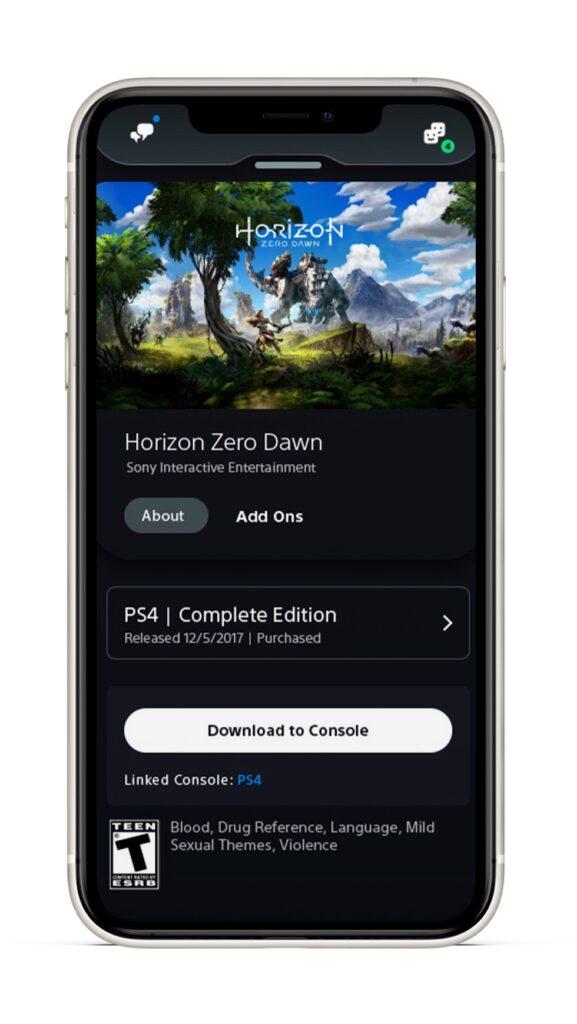 ps-app-new-3