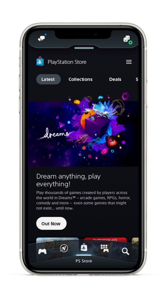 ps-app-new-6