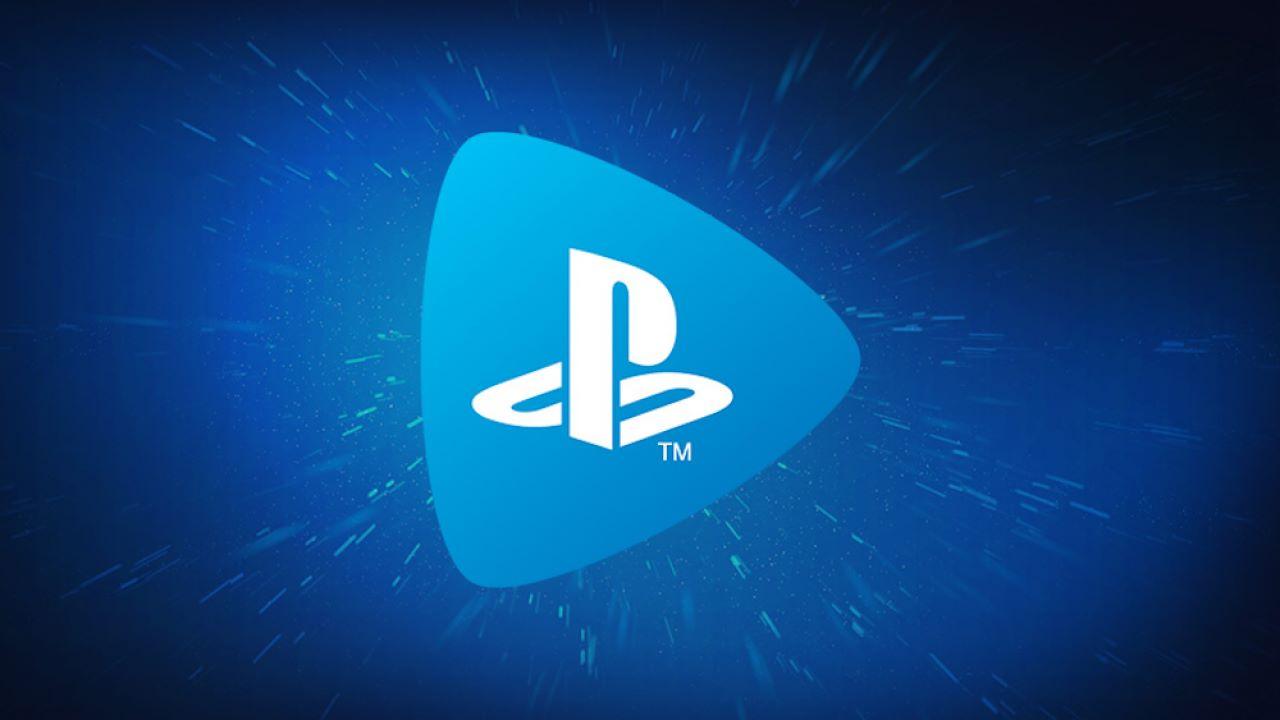 PS Now, ottima lineup a luglio 2021 per un leak: God of War e Red Dead Redemption 2 tra le novità