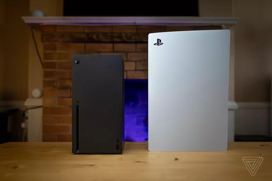 ps5-xbox-series-confronto-2