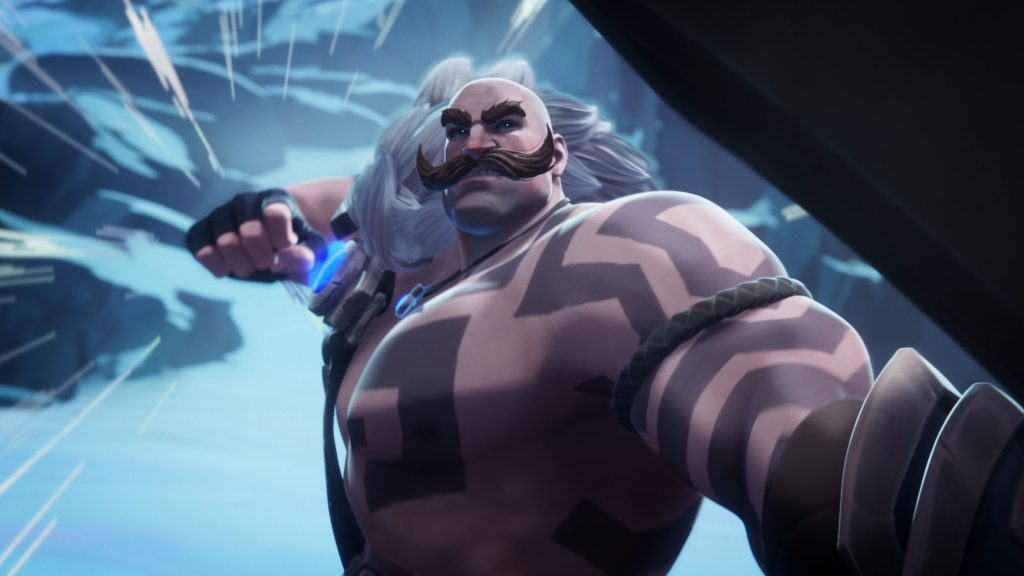 ruined-king-league-of-legends-story-trailer-ann-3