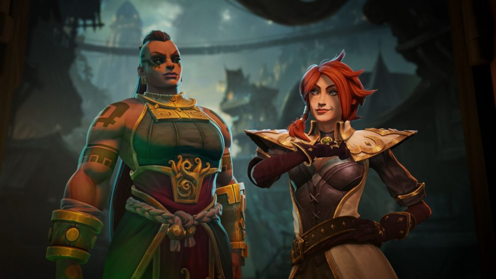 ruined-king-league-of-legends-story-trailer-ann-4