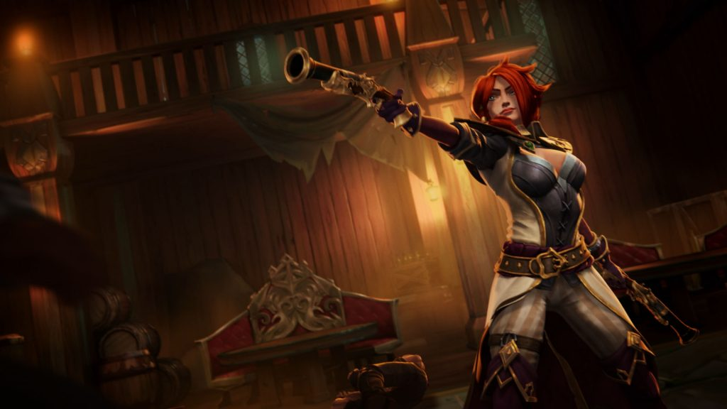 ruined-king-league-of-legends-story-trailer-ann-5