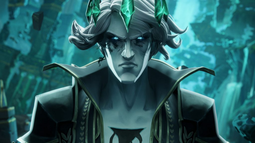 ruined-king-league-of-legends-story-trailer-ann-8