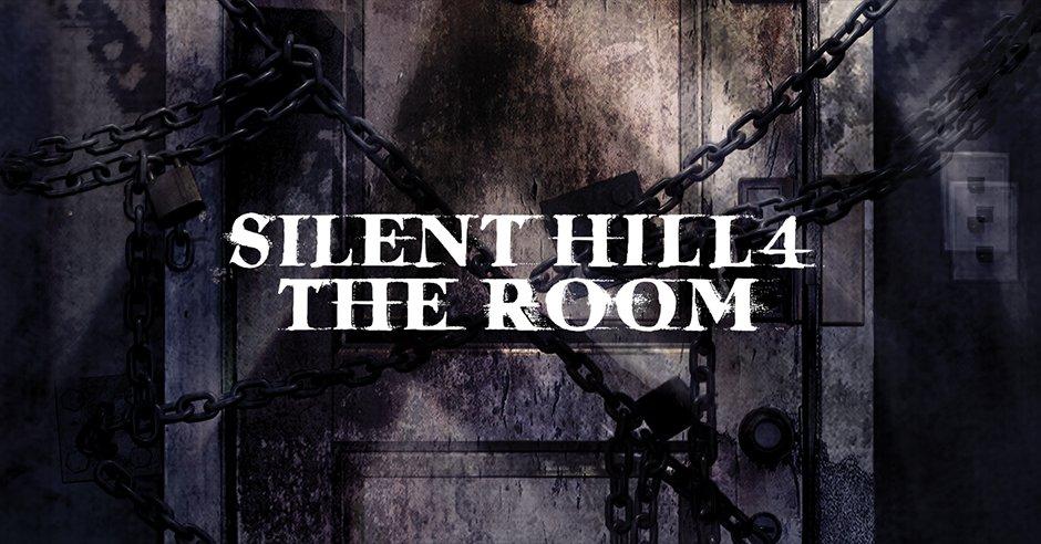 Silent Hill 4 The Room è ora disponibile su PC tramite GOG