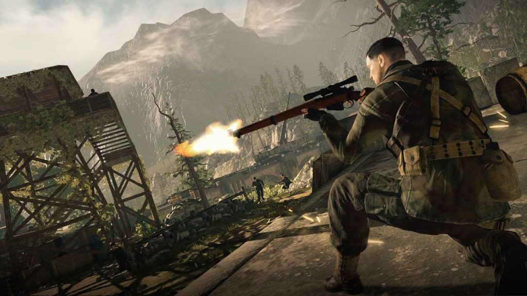 sniper-elite-4-Switch_Screenshots_Impact