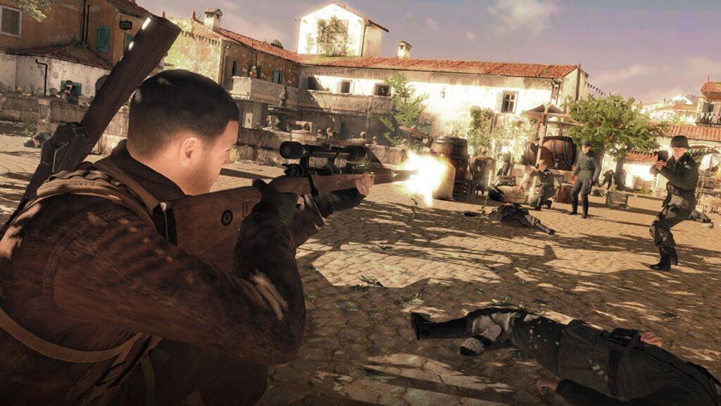 sniper-elite-4-Switch_Screenshots_MonasterySquare