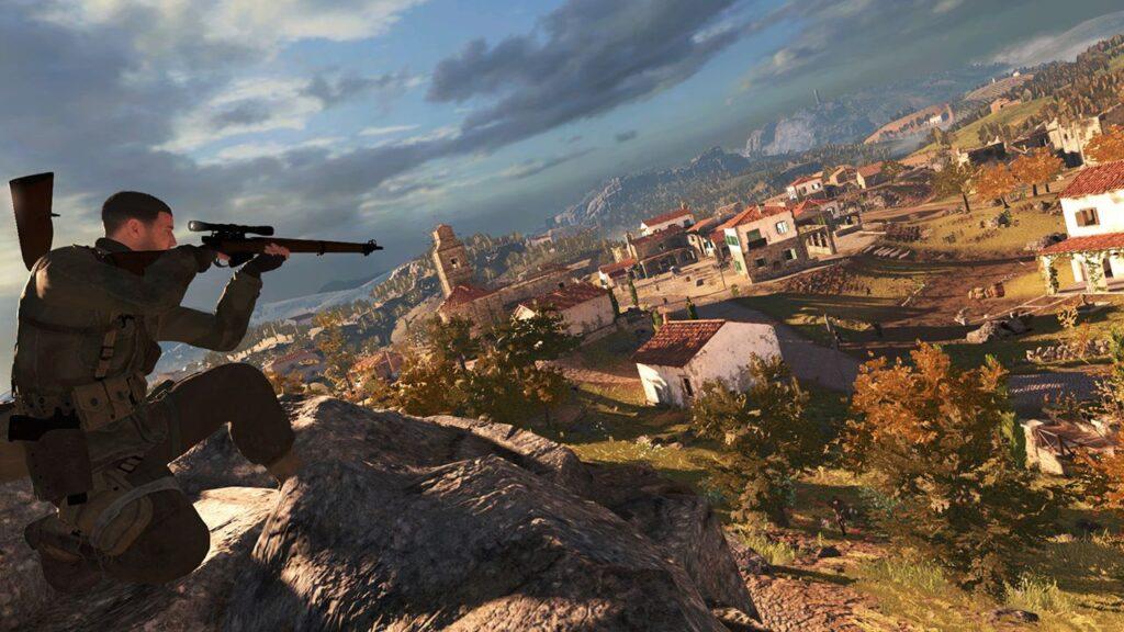 sniper-elite-4-Switch_Screenshots_VillageClassic