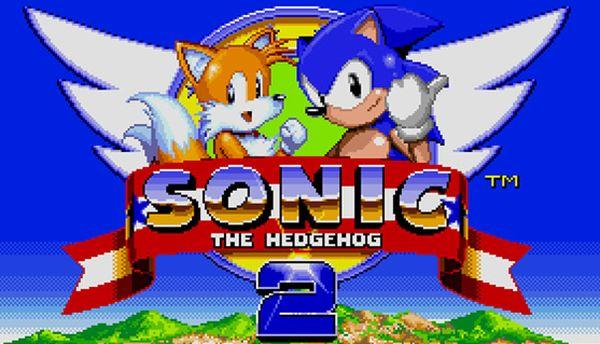 Giochi gratis PC nuovi, Sonic the Hedgehog 2 regalato su Steam