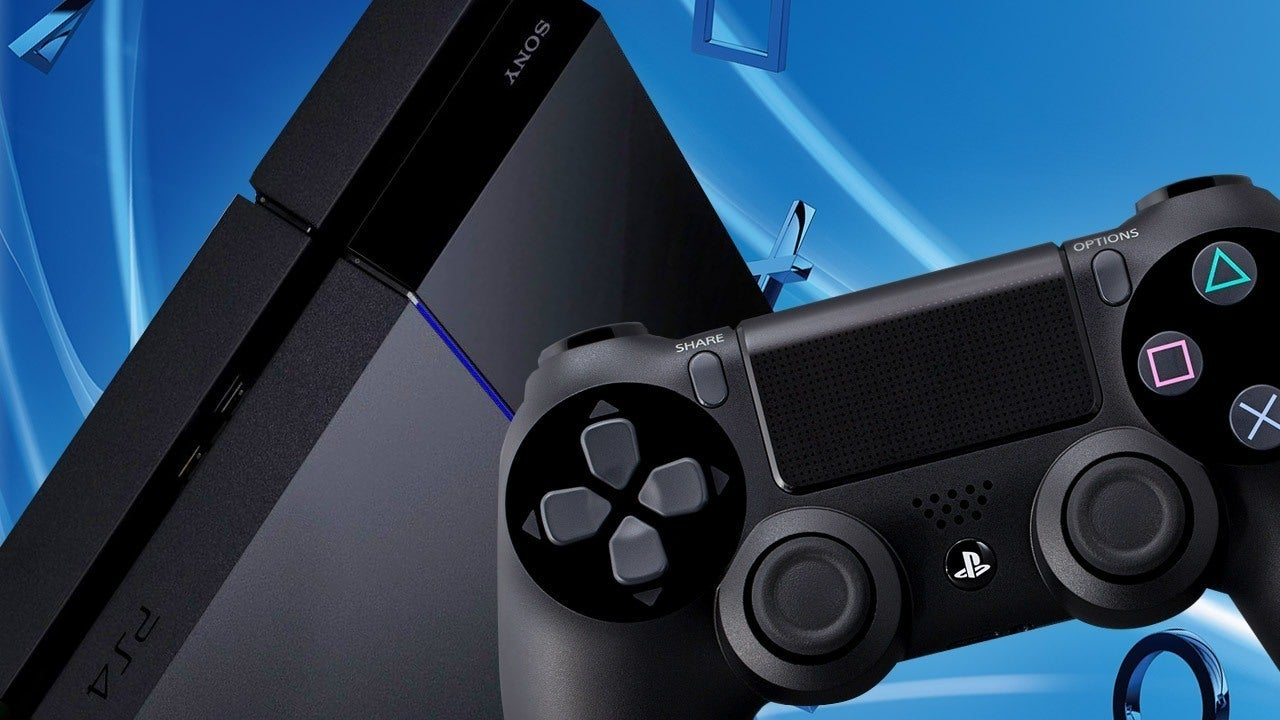 PS4, stop alla produzione di diversi modelli secondo un rivenditore giapponese