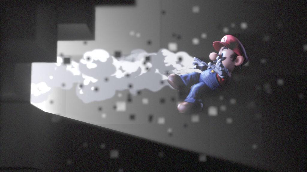 super-smash-bros-ultimate-steve-alex-minecraft-07